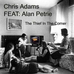 Chris Adams feat. Alan Petrie 歌手頭像