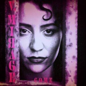 V.Mirage 歌手頭像