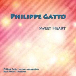 Philippe Gatto & Marc Heintz 歌手頭像