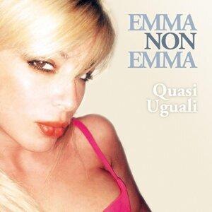 Emma Non Emma 歌手頭像