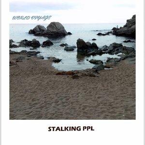 Stalking PPL 歌手頭像
