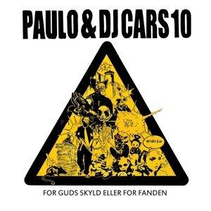 Paulo & DJ Cars10 歌手頭像