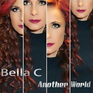 Bella C 歌手頭像
