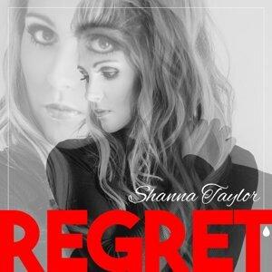 Shanna Taylor 歌手頭像