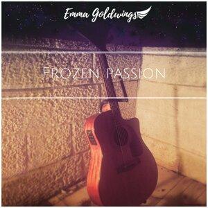 Emma Goldwings 歌手頭像