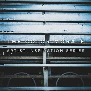 The Color Morale 歌手頭像