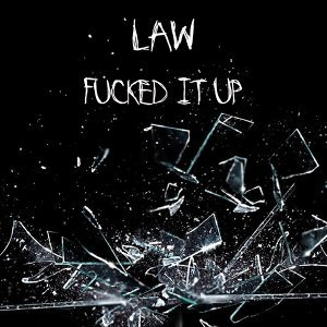 Law 歌手頭像