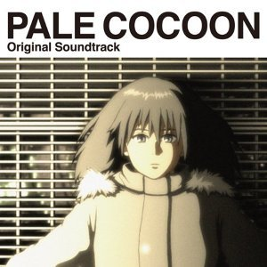 PALE COCOON 歌手頭像