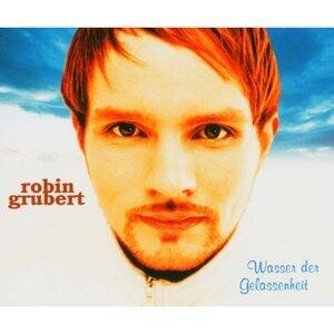 Robin Grubert