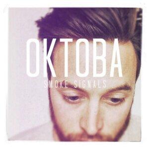 Oktoba 歌手頭像