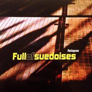 Full of suedoises 歌手頭像