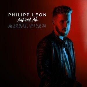 Philipp Leon 歌手頭像