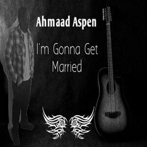 Ahmaad Aspen 歌手頭像