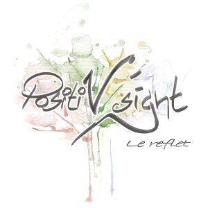 Positiv' Sight 歌手頭像