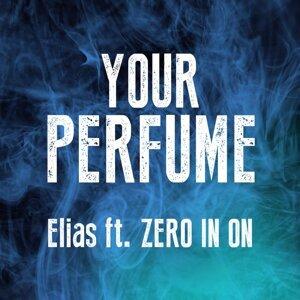 Elias feat. Zero in On 歌手頭像