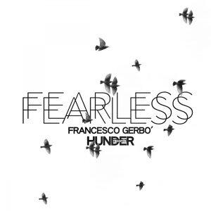 Francesco Gerbò 歌手頭像