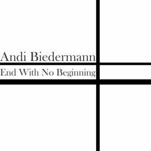 Andi Biedermann 歌手頭像