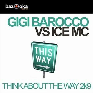 Gigi Barocco vs. Ice MC 歌手頭像