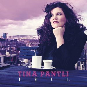 Tina Pantli 歌手頭像