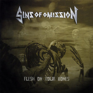 Sins Of Omission 歌手頭像
