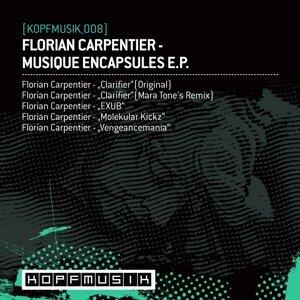Florian Carpentier