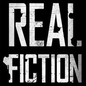 Real Fiction 歌手頭像