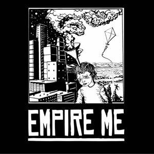 Empire Me 歌手頭像