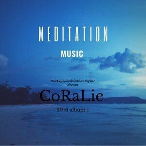 Coralie 歌手頭像