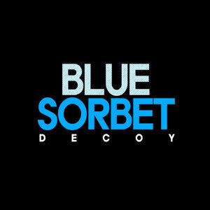 Blue Sorbet (블루 샤벳) 歌手頭像