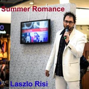 Laszlo Risi 歌手頭像