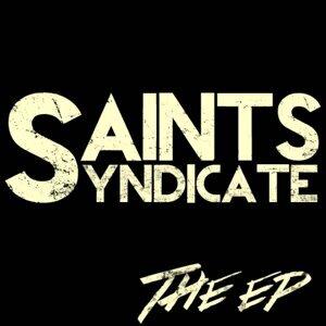 Saints Syndicate 歌手頭像