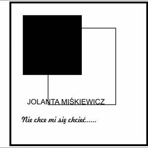 Jolanta Miśkiewicz 歌手頭像