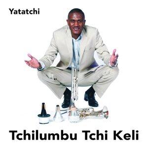 Yatatchi 歌手頭像