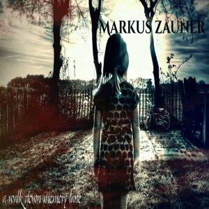 Markus Zauner 歌手頭像