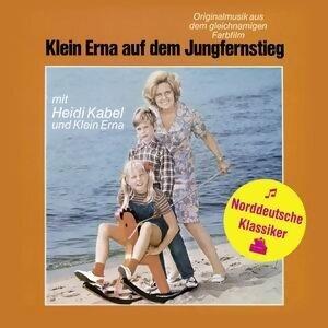 Heidi Kabel u.a. 歌手頭像