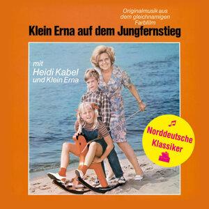 Heidi Kabel u.a.
