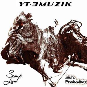 YT-3Muzik 歌手頭像