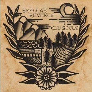 Skylla's Revenge 歌手頭像