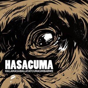 Hasacuma 歌手頭像