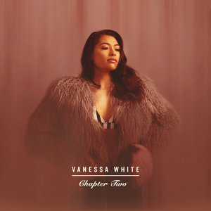 Vanessa White 歌手頭像