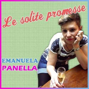 Emanuela Panella 歌手頭像