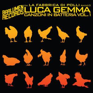 Luca Gemma