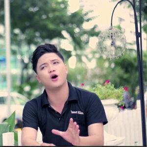 Trịnh Gia Phúc 歌手頭像