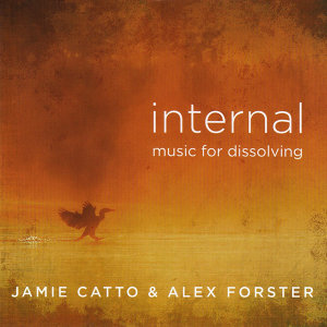 Jamie Catto, Alex Forster 歌手頭像