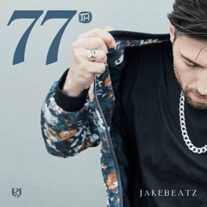 JakeBeatz 歌手頭像