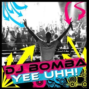 DJ Bomba 歌手頭像