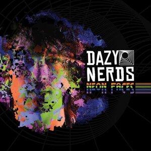 Dazy Nerds 歌手頭像