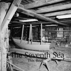 The Seventh Sea 歌手頭像