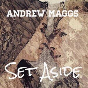 Andrew Maggs 歌手頭像