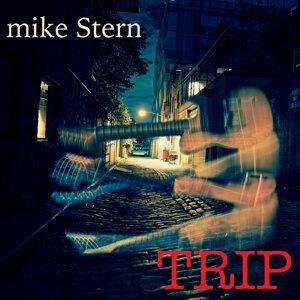 Mike Stern (麥克史登)